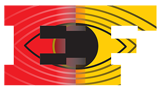Eyes Front Logo
